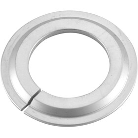 "Reverse Twister Crown Race Ring 1.5"" - 1 1/8"""